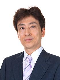 Masahiko Urano