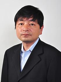 Ichiro Hiura