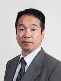 Hirofumi Itoh