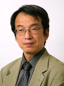 Hiroshi Honma