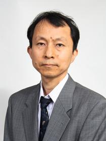 Hiroki Nakata