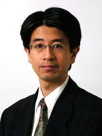 Shoichi Anzai