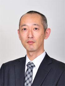 Isao Nakata