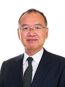 Akio Ishikawa