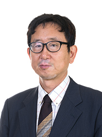 Kenji Kanzaki