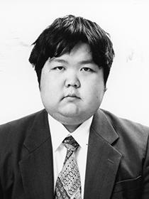 Satoshi Murayama