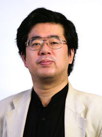 Youichi Kushida