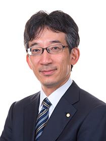 Yasumitsu Satoh