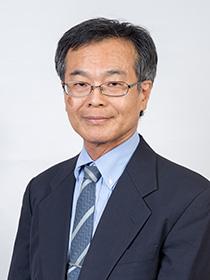 Keizou Noda