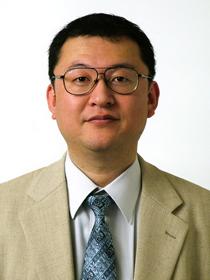 Koichi Kinoshita