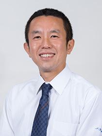 Nobuyuki Yashiki