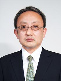 Naoya Fujiwara