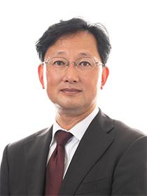 Shohei Takada