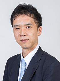 Mamoru Hatakeyama
