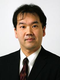 Naruyuki Hatakeyama