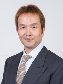 Tadahisa Maruyama