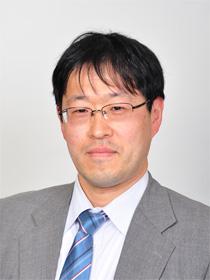 Shuji Satoh