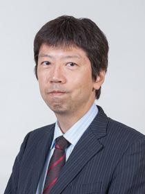 Masataka Sugimoto