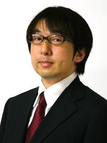 Shingo Hirafuji