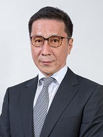 Takahiro Toyokawa