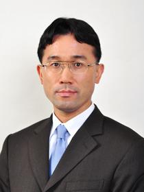 Koichi Fukaura