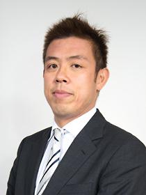 Keiichi Sanada