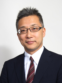 Hiroki Iizuka