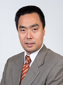 Hiroyuki Miura