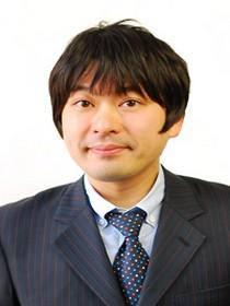 Hisashi Namekata