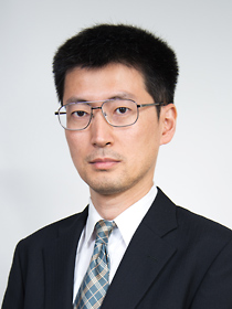 Hiroshi Okazaki