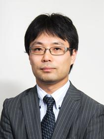 Kensuke Kitahama