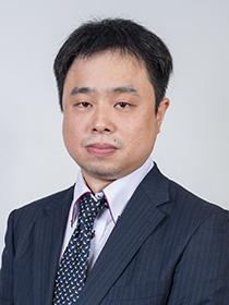 Norihiro Yagura