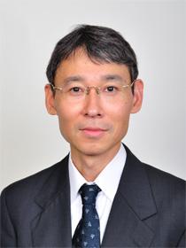 Tadao Kitajima