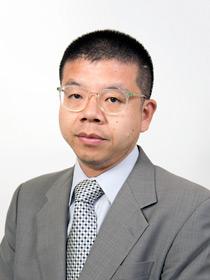 Kiyokazu Katsumata