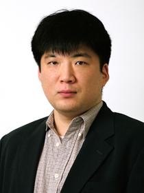 Kosuke Tamura