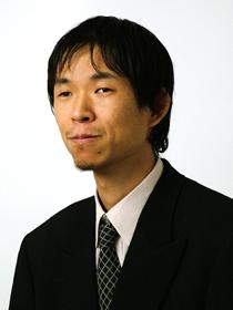 Kazushiza Horiguchi