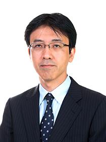 Makoto Chuza