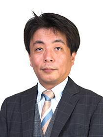 Masakazu Kondoh