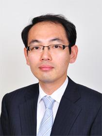 Kazuki Kimura