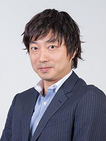 Shinya Satoh