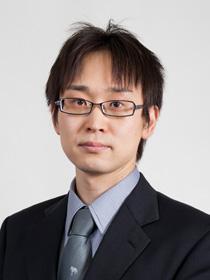 Takayuki Yamasaki