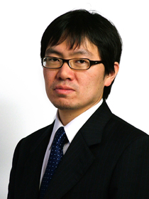 Yusuke Ina