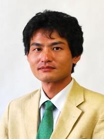 Shinya Yamamoto