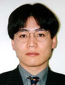 Toshiyuki Nakao