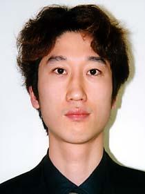 Takashi Kanezawa