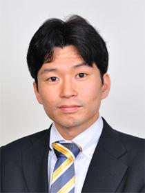 Takanori Anyouji