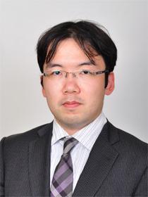 Eiji Iijima