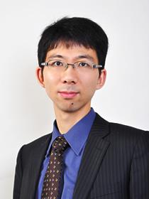 Sakio Chiba