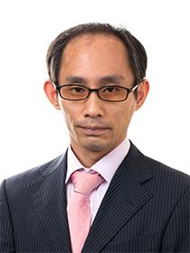 Hirokazu Ueno