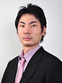 Makoto Sasaki